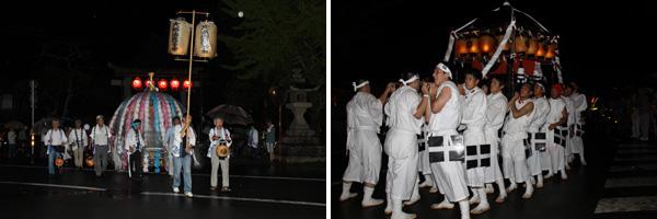2013080600181_192_168_0_31_kankou_maturi_2011080400404_files_komojinja-chushusai