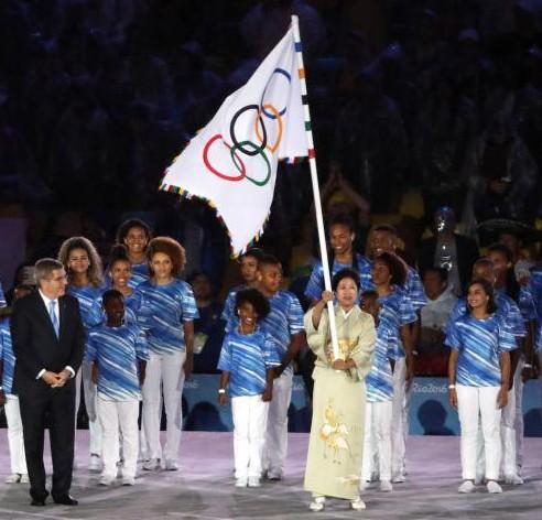 出典:http://www.nikkansports.com/olympic/rio2016/general/photonews/photonews_nsInc_1698746-0.html