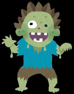 fantasy_zombie