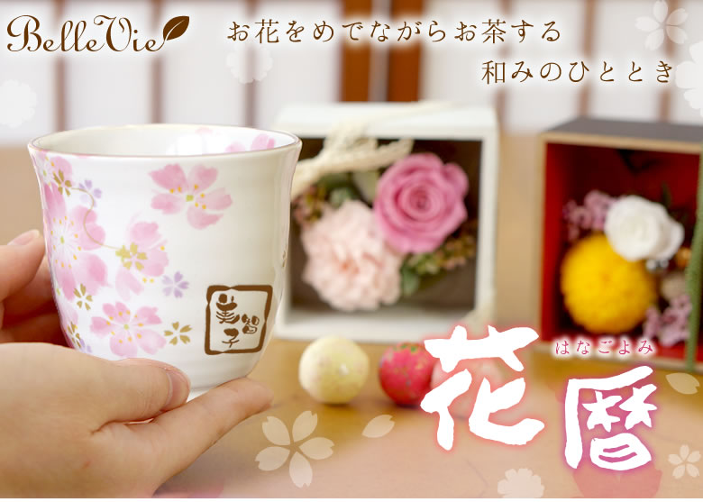 出典:http://item.rakuten.co.jp/bellevie-shop/pre0022?advId=114504&caseId=114498