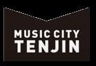 mct_logo2017