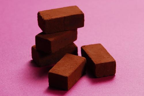 博多の石畳の画像