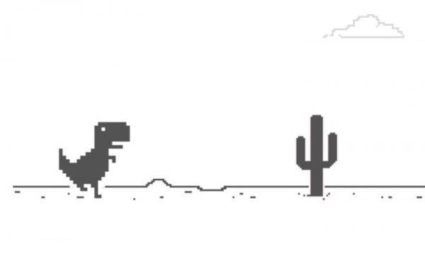 googleゲーム